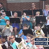 Concert-Honoring-Mr Pritchett-38