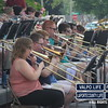 Concert-Honoring-Mr Pritchett-15