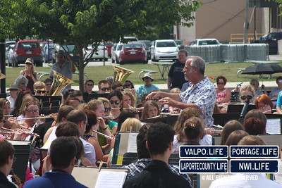 Concert-Honoring-Mr Pritchett-17