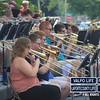 Concert-Honoring-Mr Pritchett-13