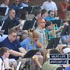 Concert-Honoring-Mr Pritchett-4