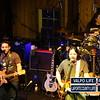 Beatles-Barn-2012 (15)