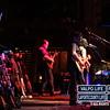 Beatles-Barn-2012 (11)