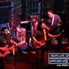 Beatles-Barn-2012 (14)