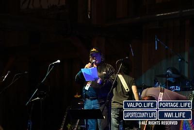 Beatles-Barn-2012 (9)