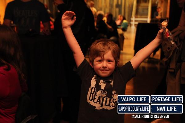 Beatles-Barn-2012 (5)