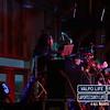 Beatles-Barn-2012 (12)