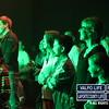 Calvary-MattMaher-Concert-009