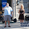 Concerts_on_the_Square_June_19 (22)