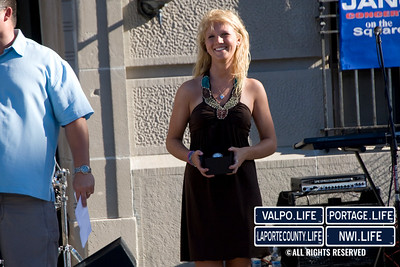 Concerts_on_the_Square_June_19 (23)