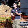 Concerts_on_the_Square_June_19 (7)