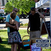 Concerts_on_the_Square_June_19 (9)