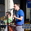 Concerts_on_the_Square_June_19 (8)