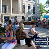 Concerts_on_the_Square_June_19 (26)