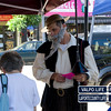 Concerts_on_the_Square_June_19 (18)