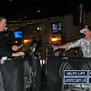 Catch-22-Dueling-Pianos-2-13 (5)