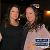 Catch-22-Dueling-Pianos-2-13 (13)