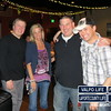 Catch-22-Dueling-Pianos-2-13 (10)
