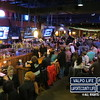Catch-22-Dueling-Pianos-2-13 (17)
