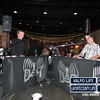 Catch-22-Dueling-Pianos-2-13 (2)