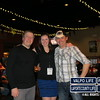Catch-22-Dueling-Pianos-2-13 (11)