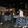 Catch-22-Dueling-Pianos-2-13 (4)