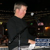 Catch-22-Dueling-Pianos-2-13 (7)