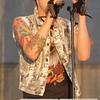 Hot-Chelle-Rae-Porter-County-Fair-2012 (19)