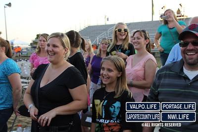 Hot-Chelle-Rae-Porter-County-Fair-2012 (18)