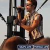 Hot-Chelle-Rae-Porter-County-Fair-2012 (7)