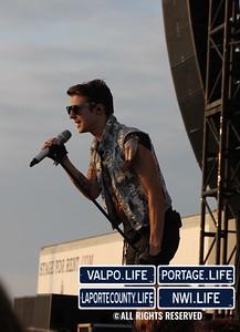 Hot-Chelle-Rae-Porter-County-Fair-2012 (4)