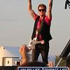 Hot-Chelle-Rae-Porter-County-Fair-2012 (2)