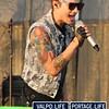 Hot-Chelle-Rae-Porter-County-Fair-2012 (11)