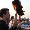 Hot-Chelle-Rae-Porter-County-Fair-2012 (10)