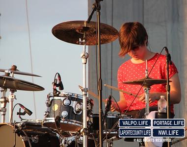 Hot-Chelle-Rae-Porter-County-Fair-2012 (6)