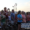 Hot-Chelle-Rae-Porter-County-Fair-2012 (17)