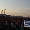 Hot-Chelle-Rae-Porter-County-Fair-2012 (1)