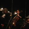 La Porte Co  Symphony Orchestra The Soloist Among Us 2013 (7)
