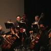 La Porte Co  Symphony Orchestra The Soloist Among Us 2013 (12)