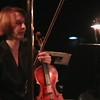 La Porte Co  Symphony Orchestra The Soloist Among Us 2013 (15)