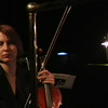La Porte Co  Symphony Orchestra The Soloist Among Us 2013 (18)