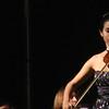 La Porte Co  Symphony Orchestra The Soloist Among Us 2013 (20)