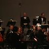 La Porte Co  Symphony Orchestra The Soloist Among Us 2013 (11)