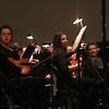 La Porte Co  Symphony Orchestra The Soloist Among Us 2013 (6)