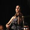 La Porte Co  Symphony Orchestra The Soloist Among Us 2013 (19)