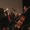 La Porte Co  Symphony Orchestra The Soloist Among Us 2013 (3)