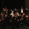 La Porte Co  Symphony Orchestra The Soloist Among Us 2013 (14)