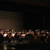 La Porte Co  Symphony Orchestra The Soloist Among Us 2013 (8)