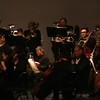 La Porte Co  Symphony Orchestra The Soloist Among Us 2013 (13)