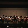 La Porte Co  Symphony Orchestra The Soloist Among Us 2013 (9)